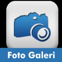 Resim Galerisi